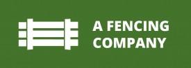 Fencing Florey - Pool Fencing